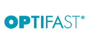 Optifast-Logo